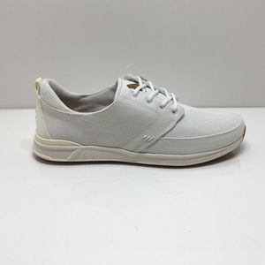 Reef Rover Low Sneakers - Women' Size 11